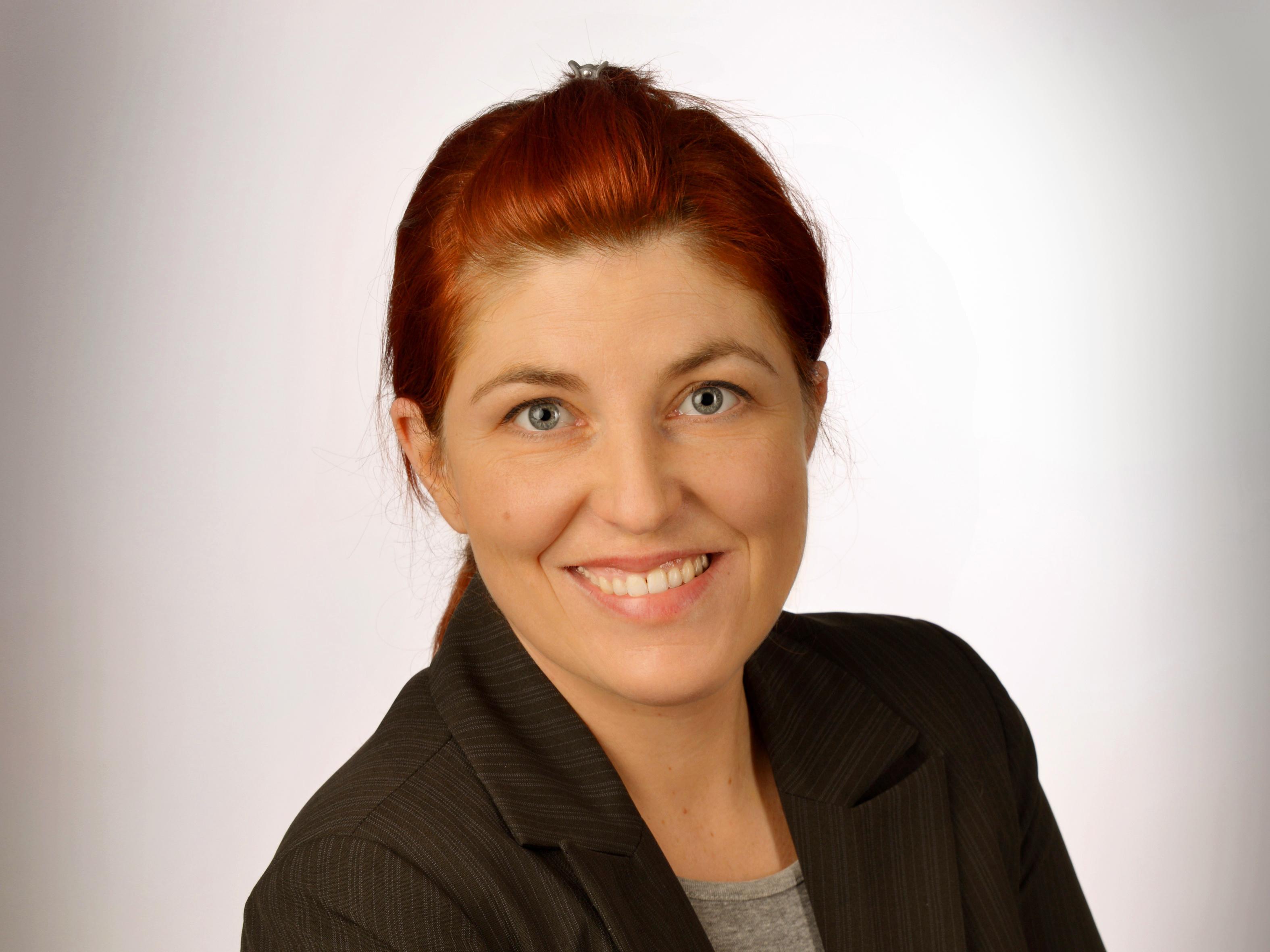 Anne Engelhard