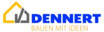 Logo Dennert Baustoffe