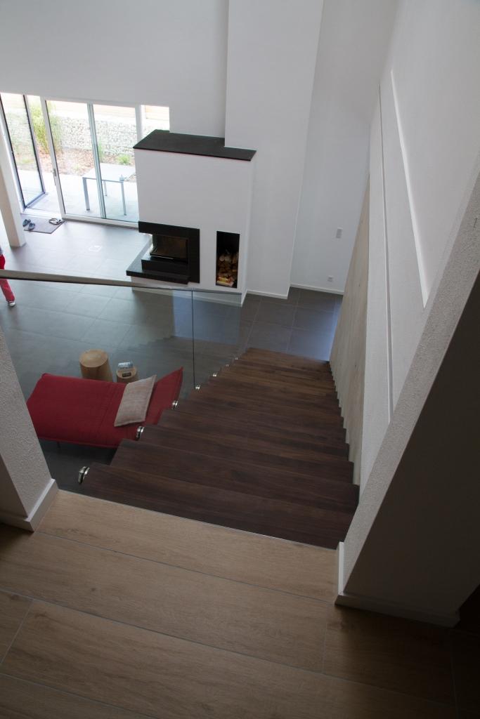 Freischwebende Treppe freischwebende treppe von oben archive -