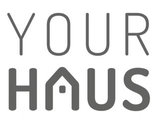 Yourhaus RGB klein
